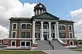 Washita County Courthouse.JPG