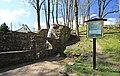 Wasserfall in Zwönitz der älteste Papiermühle 2H1A2146WI.jpg