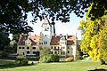Wasserschloss in Schönau.jpg