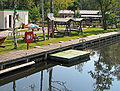 Wasserwanderrastplatz Recknitz Marlow.jpg