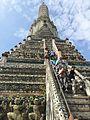 Wat Arun in the morning.jpg
