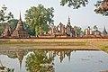 Wat Mahathat (11901513546).jpg