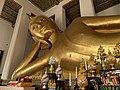 Wat Ratcha Orasaram วัดราชโอรสาราม 2019 08.jpg