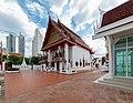 Wat Thong Nopphakhun (I).jpg