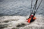 Water Survival Course 110913-F-YA200-430.jpg