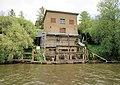 Water Works - geograph.org.uk - 1349388.jpg