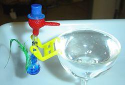 Water toy dsc04492.jpg