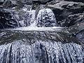 Waterfalls NY.jpg