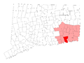 Waterford CT lg.PNG