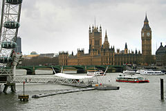Waterloo Pier 1.jpg