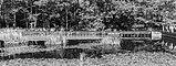 Waterloopbos. Onderzoek afsluiting van zeegaten Deltawerken M995 14.jpg