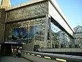 Waterloostation600ppx.jpg
