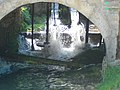 Watermill on Gradac river.jpg