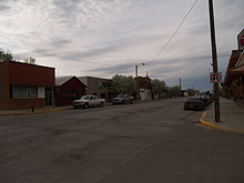 Watford City, North Dakota 5-20-2008.jpg