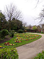 Wavertree Botanic Gardens 2.jpg