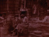 ファイル:Way Down East (film, 1920).webm