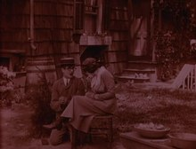 Datoteka:Way Down East (film, 1920).webm