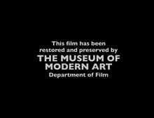 Archivo:Way Down East (film, 1920).webm