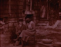 Plik:Way Down East (film, 1920).webm
