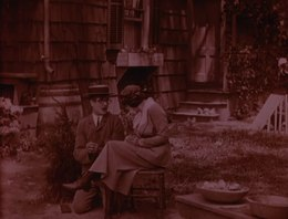 File:Way Down East (film, 1920).webm