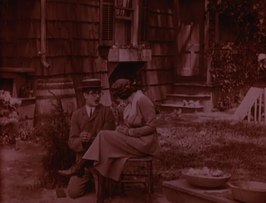 Bestand:Way Down East (film, 1920).webm