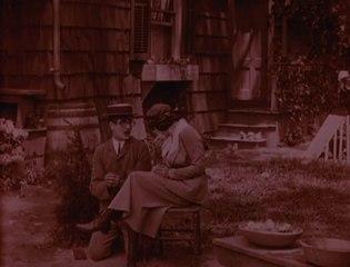 File:Way Down East (film, 1920).webm