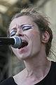 We have band sonnenrot festival 2011 3.jpg