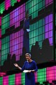 Web Summit 2017 - Centre Stage Day 1 SM0 5504 (26463944519).jpg