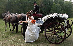 Cinderella Car Seat Asda