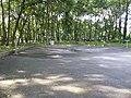 Wedding Goethepark Planschbecken.jpg