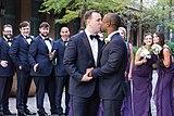 Wedding in New Orleans, November 11, 2017.jpg