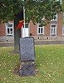 Weerst Monument.jpg