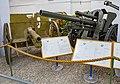 Wehrtechnische Sammlung der Bundeswehr (27859053939).jpg