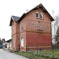 Weidhausen-Bahnhof.jpg
