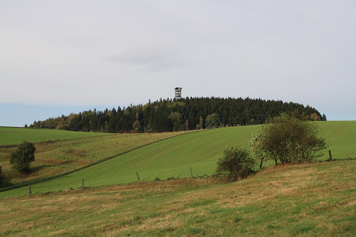 Weifberg 2009.jpg
