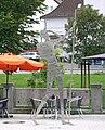 Weingarten Pilgerstatue.jpg