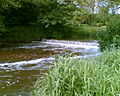 Weir on the Arrow - geograph.org.uk - 438811.jpg