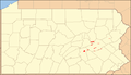Weiser State Forest Locator Map.PNG