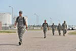 Welcome Home 155th Medical Group 170909-Z-SP306-023.jpg