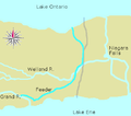 Welland Canal - First Canal Feeder.png