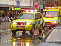Wellington Free Ambulance - Flickr - 111 Emergency (14).jpg