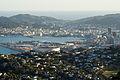 Wellington city harbour - Flickr - asgw.jpg
