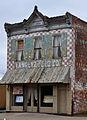 WellsvilleBank 1884.jpg