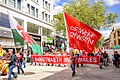 Welsh independence march Cardiff May 11 2019 23.jpg