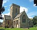 Welton Church - geograph.org.uk - 535058.jpg