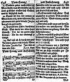 Wenn wir in höchsten Nöten sein (1653).jpg