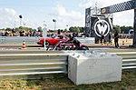 Werner - Das Rennen 2018 36.jpg