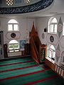 Wesseling–Mimar–Sinan-Camii-P1010022.JPG