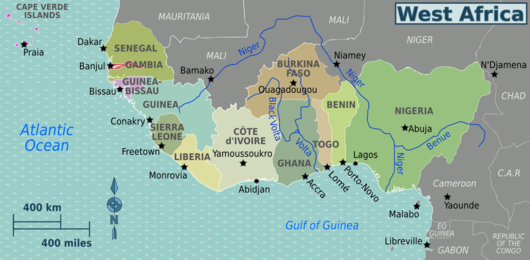 West Africa regions map.png
