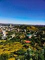 West Bloemfontein skyline.jpg